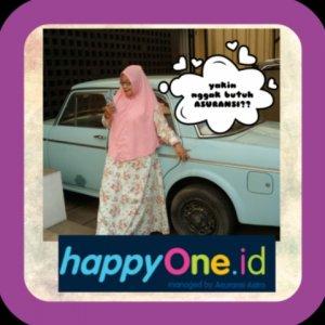 OneID Asuransi Terlengkap & Premi Yang Terjangkau