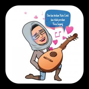 Gtunes Aplikasi Musik Anak Millenial