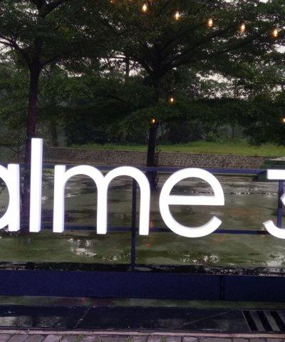 Realme 3Pro & Realme C2 Smartphone Yang Siap Unjuk Kebolehan
