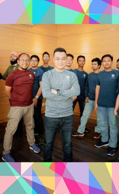 Ciptakan Listrik Gratis Bersama Elon Musk Indonesia