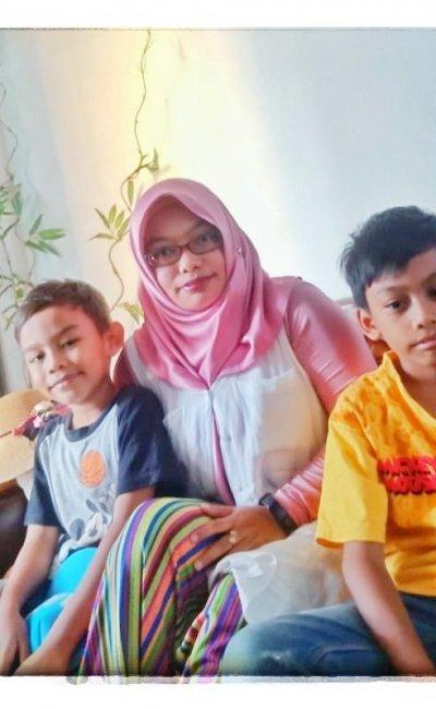 3 Hal yang harus Orang tua lakukan,Untuk kebahagiaan dan Kecerdasan Anak